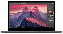 купить Ноутбук Xiaomi Mi Notebook Pro 2 15.6'' Core i7 256GB/16GB GTX 1050 MAX-Q в Калуге